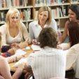 Coaching Mentorship