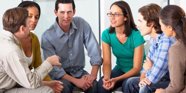Coaching Mentorship with David Jacob Smith