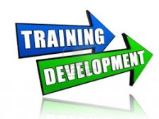 "<a href=""https://www.masterbuildercoaching.com/training-workshops/"">Training Courses</a>"