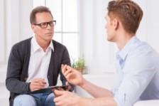 "<a href=""https://www.masterbuildercoaching.com/personal-coaching/"">Personal Coaching</a>"