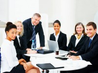 """<a href=""""https://www.masterbuildercoaching.com/team-coaching/"""">Team Coaching</a>"""
