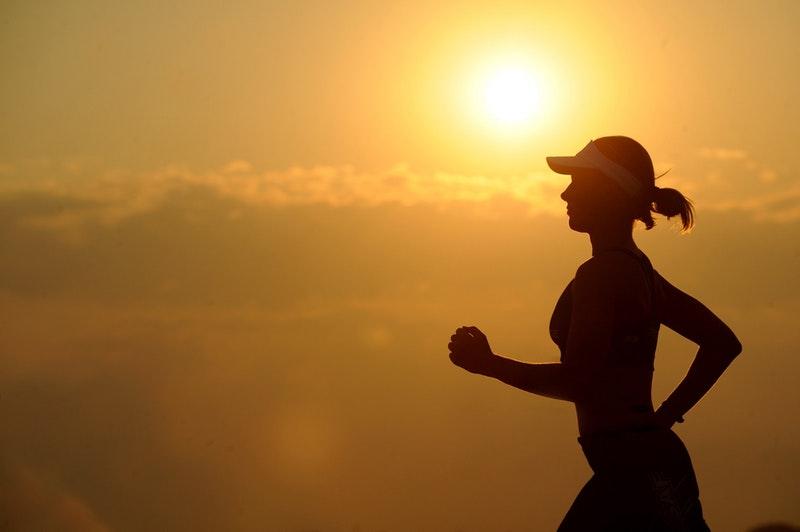 Coaching for Spiritual Transformation